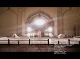 Gol Gumbaj Bijapur_Picasa_Cinemascope