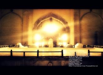 Gol Gumbaj_Picasa_Cinemascope_Cross-Process_Orton-ish