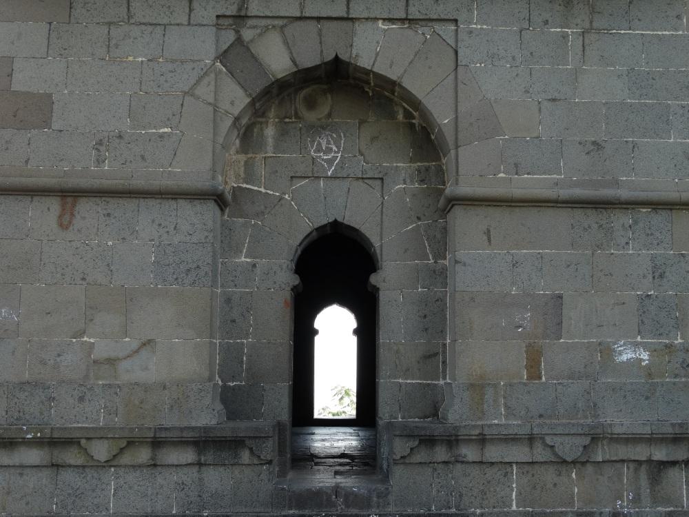 Entrance of Hope (2/2)